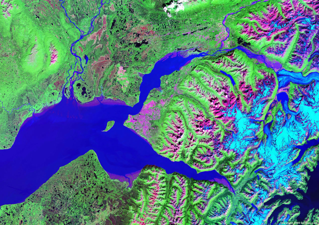 anchorage-satellite-image.jpg