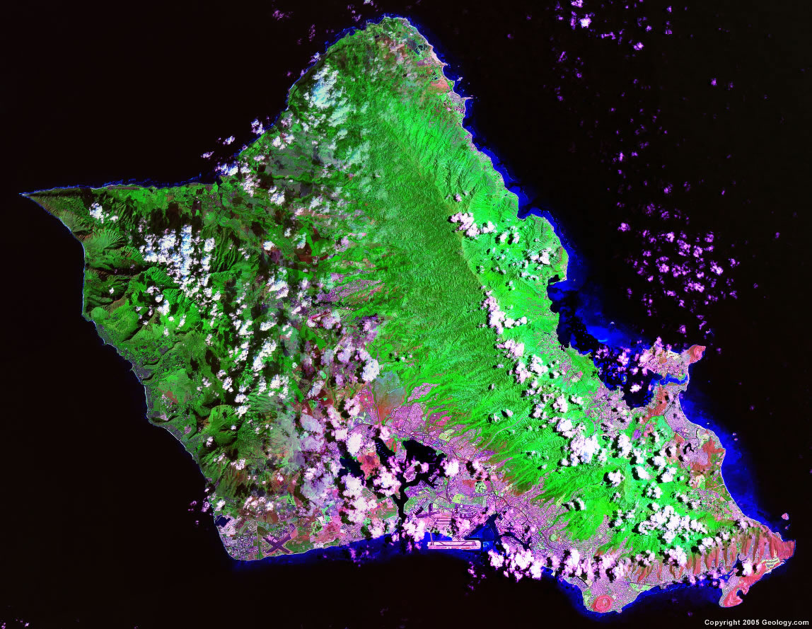honolulu-satellite-image.jpg