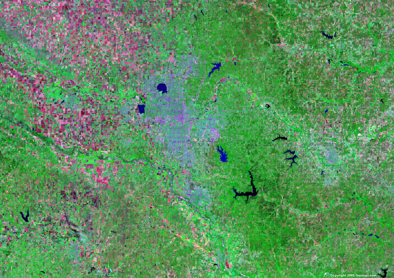 Map of oklahoma city ok html in ysazyxu github com source code search engine