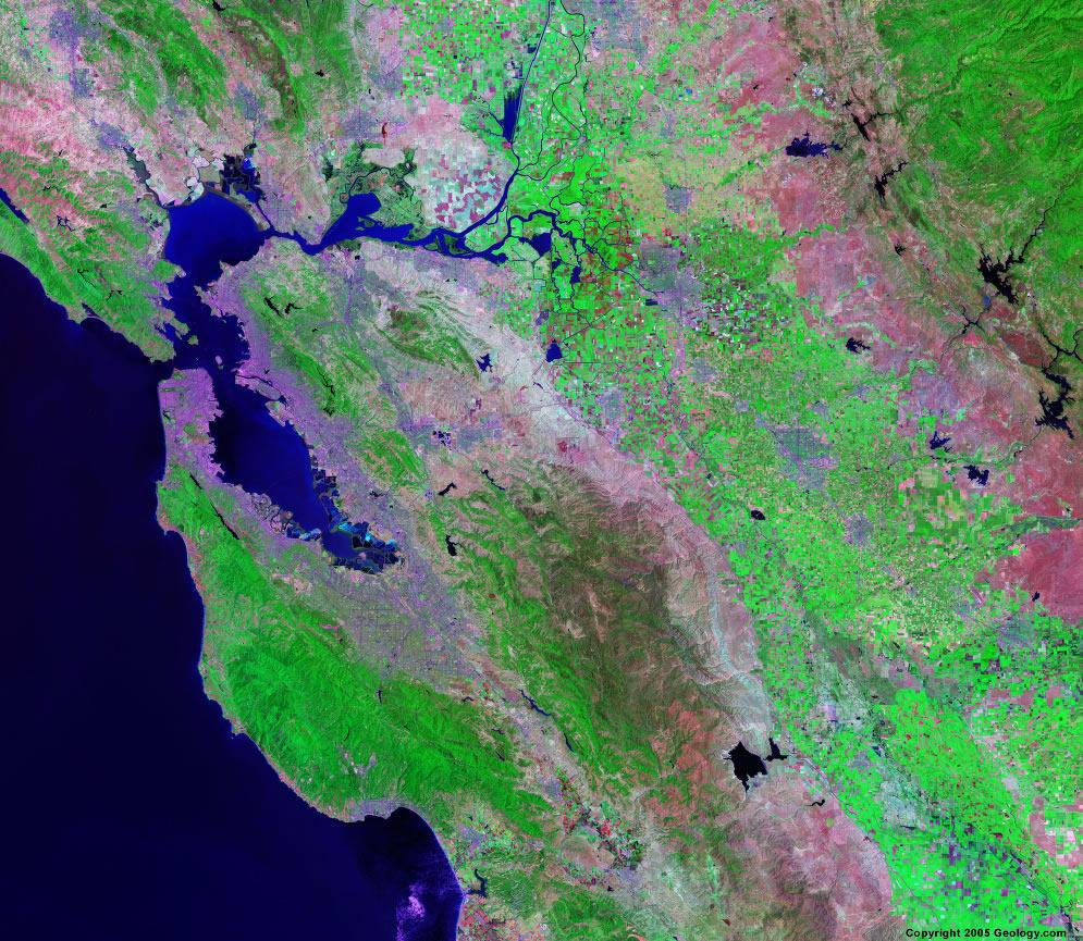 san-francisco-satellite-image.jpg
