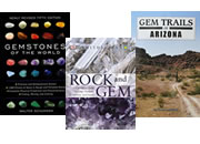 Gemstone Books