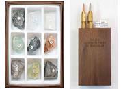Mineral Hardness Kit
