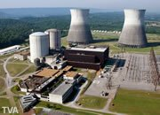 Nuclear Electric Power (Nuclear Power)