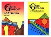 Roadside Geology & Geology Underfoot