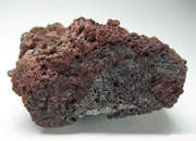 Basalt Igneous Rock Pictures Definition Uses Amp More