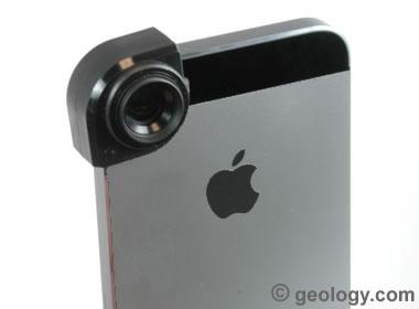 olloclip macro lens