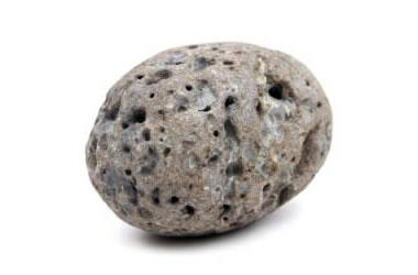 Rock скачать торрент