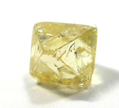 botswana a diamond inthe rough essay