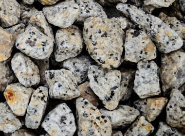 Uses Of Granite Countertops Tile Curbing Dimension Stone