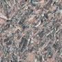 Brown Granite