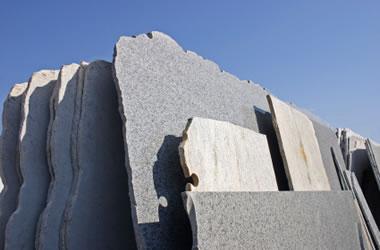 Pictures Of Tile Backsplash