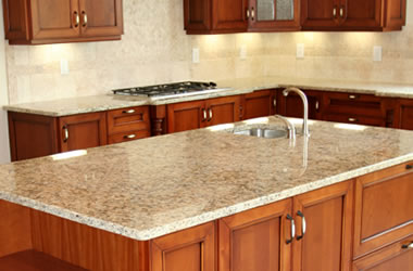 Uses Of Granite Countertops Tile Curbing Dimension Stone