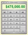 royalty calculator