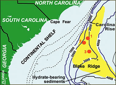 [Image: gas-hydrate-map.jpg]