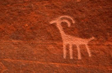 Petroglyphs, Pictographs and Rock Art