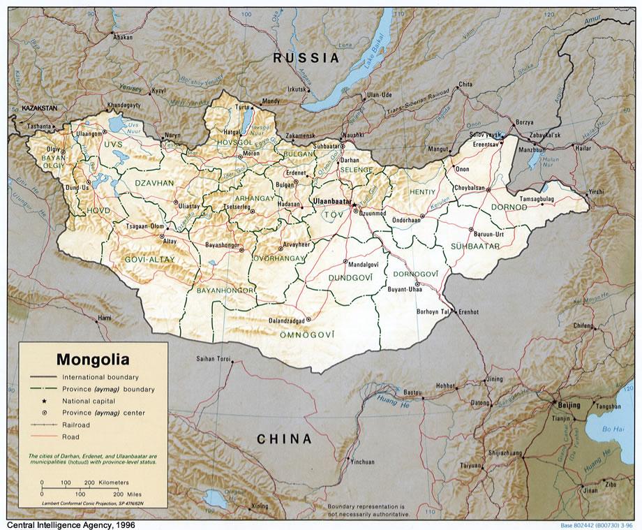 Lake Baikal World Map.Showing Map Of Lake Baikal Russia Creativehobby Store