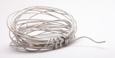 Uses Of Silver In Electronics Coins Jewelry Medicine