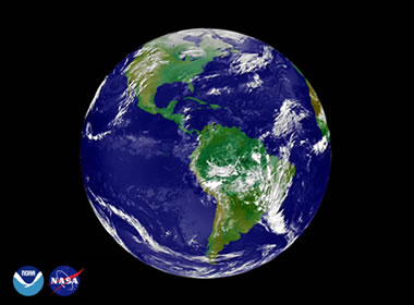 external image earth-science.jpg