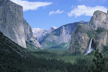 Image result for yosemite valley