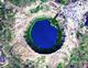 India's Lonar Crater