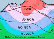 Alaska Shale Gas
