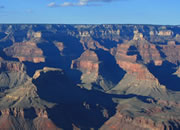 Age of the Grand Canyon