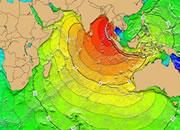 Indian Ocean Tsunamis