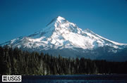 What Triggers Mount Hood Eruptions? | Geology.
