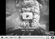 Mount St. Helens - 30 Years