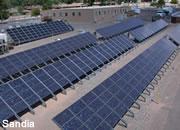 Renewable Energy Trends
