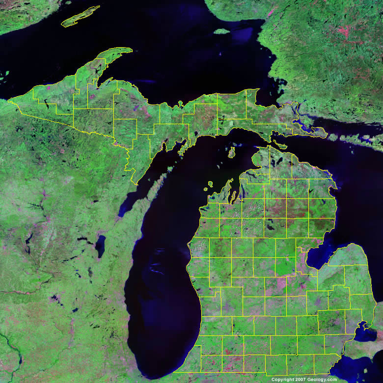 Michigan County Map on largest inland lake in michigan, all cities in michigan, shape of michigan, silver lake michigan, northern michigan, lower peninsula of michigan, allenton michigan, branch county michigan, lansing michigan, troy michigan, major cities in michigan, thumb of michigan, state parks upper peninsula michigan, ellsworth michigan, tawas point lighthouse michigan, wildlife of michigan, saginaw michigan, people of michigan, battle creek michigan, white lake michigan,