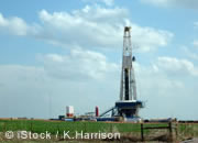 Bakken formation oil