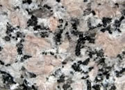 Uses of granite