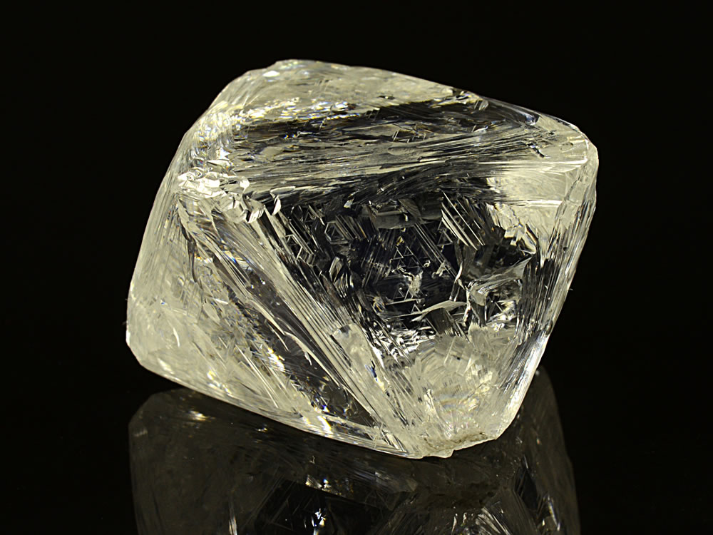 diamond forms the interior rain create in giant of news that scientists icy
