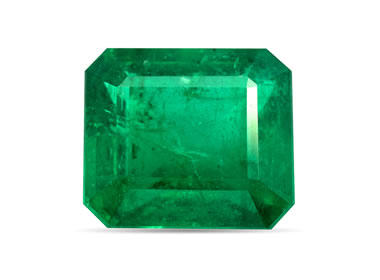 May Birthstone