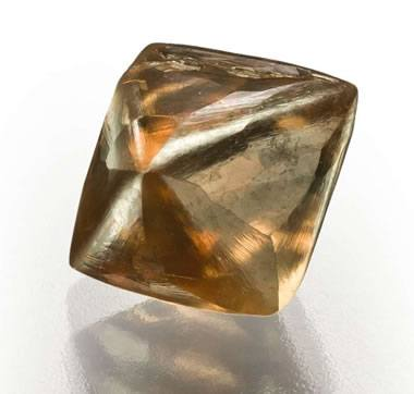 diamond fancy index brown diamonds
