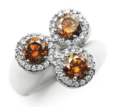 carat color first diamonds brown com round jamesallen fancy diamond