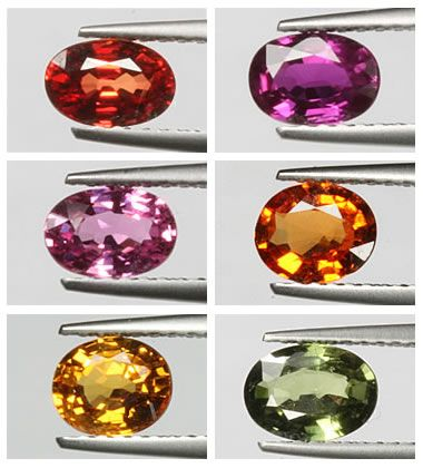 glass filled technical information treating rock gem fissure sapphire learn cobalt heat auctions with on treatments gemstones content