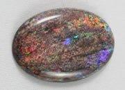 matrix opal