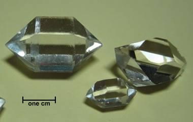 US Diamond Mines - Diamond Mining in the United States