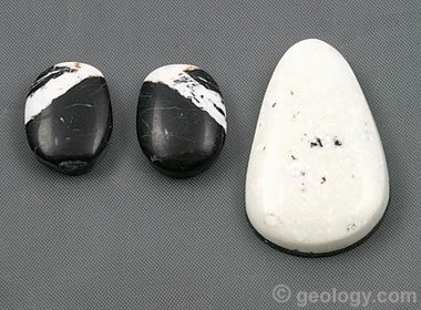 Nevada Gemstones: Opal, Turquoise, Agate, Jasper, More