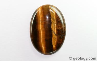 natural tigers stone stock photo gem on watercolor tiger eye white isolated depositphotos gemstone background mineral