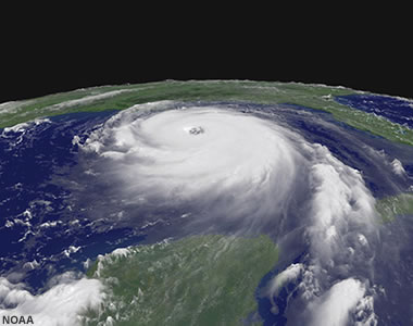 List Of Hurricanes 2020.Tropical Storm Names Hurricane Names 2012 Through 2021