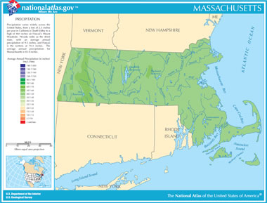 United States Rivers And Lakes Map Mapsofnet Copy Of Geography Of - Us map lakes and rivers