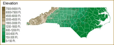 Map north Carolina Lakes Best Of north Carolina Plant Hardiness Zone likewise Map of North Carolina Lakes  Streams and Rivers likewise Map of North Carolina Lakes  Streams and Rivers in addition Map of North Carolina Lakes  Streams and Rivers additionally North Watershed Map South Carolina With Rivers And Mountains likewise Eastern  mercial Real Estate Service Area In Map Of North Carolina furthermore  also Best Places to Live in Boiling Spring Lakes  North Carolina besides Reference Maps of North Carolina  USA   Nations Online Project moreover  moreover North Carolina   Capital  Map  History    Facts   Britannica in addition Bladen Lakes State Forest   Wikipedia besides Maps of north carolina rivers and travel information   Download free moreover 11  physical map of south carolina   uzbek grill   uzbek grill as well Dining Lake North Carolina Lake Lure North Carolina North Carolina as well . on north carolina lakes map