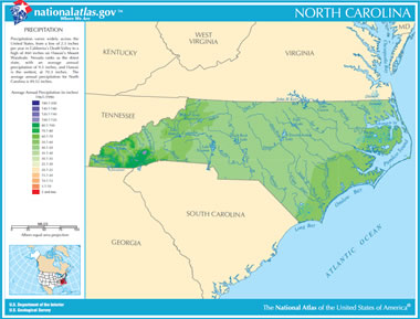 Similiar Lakes Of North Carolina Map Keywords