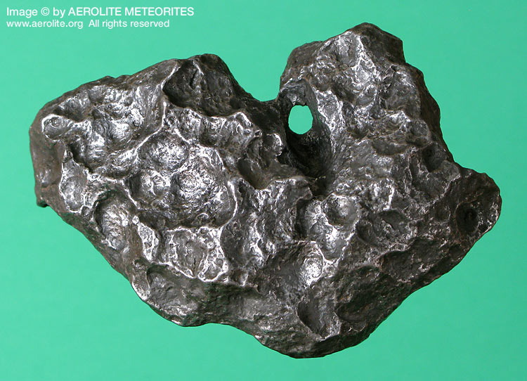 Meteorite Identification Have You Found A Space Rock