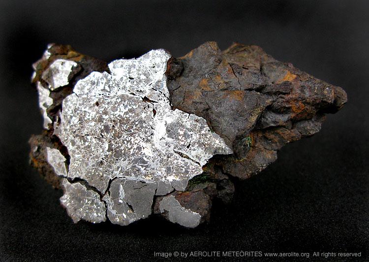 vaca-muerta-meteorite-750.jpg