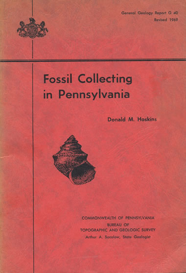 Legal Aspects of Rock, Mineral, and Fossil Collecting