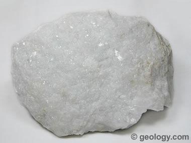 360479ca46a6 Barite Mineral